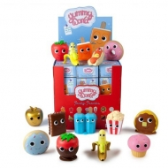 Figura Mini Yummy World Series 2 Display Tray