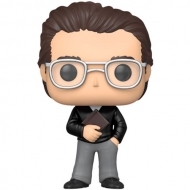 Funko Icons Stephen King
