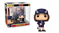 Funko POP! AC/DC Highway To Hell