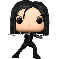 Funko POP! Alita (Berserker Body)