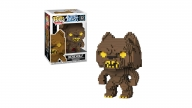 Funko POP! Altered Beast Werewolf