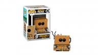 Funko POP! Animation South Park Awesome