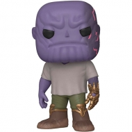 Funko POP! Avengers Endgame Thanos In The Garden