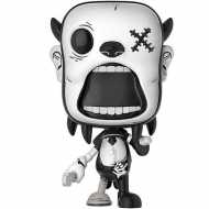 Funko POP! Bendy And The Ink Machine Piper