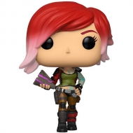 Funko POP! Borderlands 3 Lilith The Siren