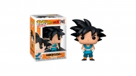 Funko POP! Dragon Ball Z Goku 28th World Tournament