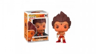 Funko POP! Dragon Ball Z Training Vegeta