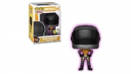 Funko POP! Fortnite Dark Vanguard