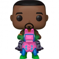 Funko POP! Fortnite Giddy Up