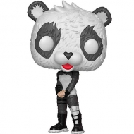 Funko POP! Fortnite Panda Team Leader