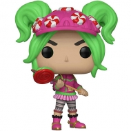 Funko POP! Fortnite Zoey