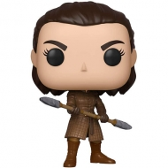 Funko POP! Game Of Thrones Arya Stark