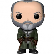 Funko POP! Game Of Thrones Davos Seaworth