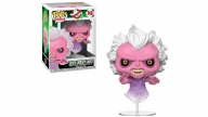 Funko POP! Ghostbusters Scary Library Ghost