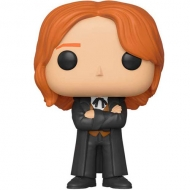 Funko POP! Harry Potter Fred Weasley