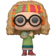 Funko POP! Harry Potter Sybill Trelawney