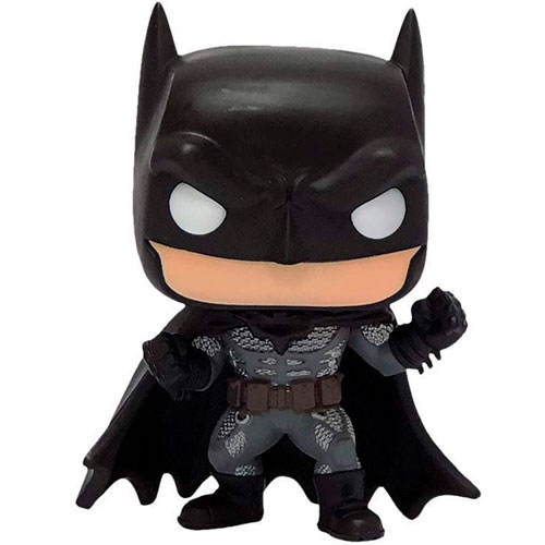 Funko POP! Heroes DC Batman Damned