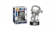 Funko POP! Icons MTV Moon Person