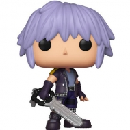 Funko POP! Kingdom Hearts 3 Riku
