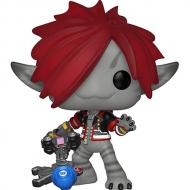 Funko POP! Kingdom Hearts 3 Sora (Monsters Inc.)