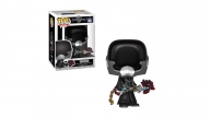 Funko POP! Kingdom Hearts 3 Vanitas