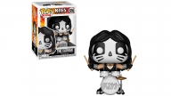 Funko POP! Kiss The Catman