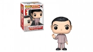 Funko POP! MR. Bean Pajamas