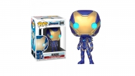 Funko POP! Marvel Avengers Engame Rescue