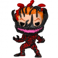 Funko POP! Marvel Venom Carnage