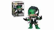 Funko POP! Marvel Venomized Hulk