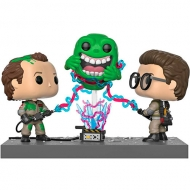 Funko POP! Movie Moment Ghostbusters Banquet Room