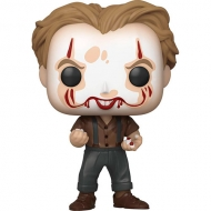 Funko POP! Pennywise Meltdown