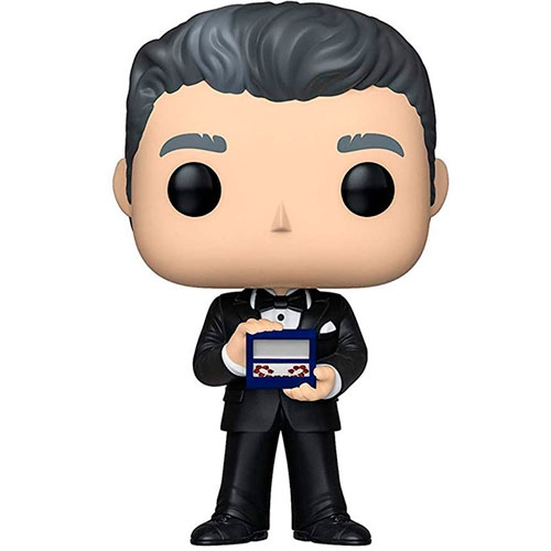 Funko POP! Pretty Woman Edward Lewis