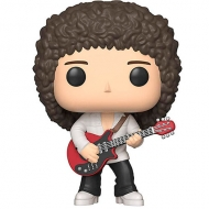 Funko POP! Queen Brian May