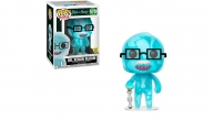 Funko POP! Rick And Morty Dr Xenon Bloom