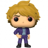 Funko POP! Rocks Duran Duran Nick Rhodes