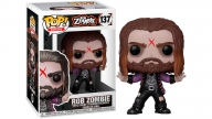 Funko POP! Rocks Rob Zombie