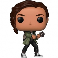 Funko POP! Spider Man Far From Home MJ