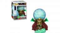 Funko POP! Spider-Man Far From Home Mysterio