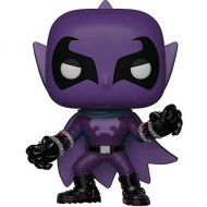 Funko POP! Spider Man Prowler