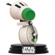 Funko POP! Star Wars D-0