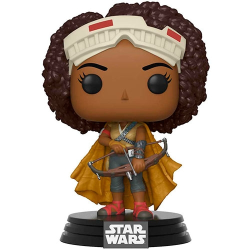 Funko POP! Star Wars Jannah
