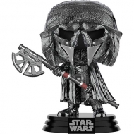 Funko POP! Star Wars Rise Of Skywalker Kor Long Axe