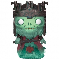 Funko POP! The Lord Of The Rings Dunharrow King