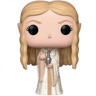 Funko POP! The Lord Of The Rings Galadriel