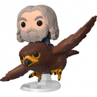 Funko POP! The Lords Of The Rings Gandalf On Gwaihir