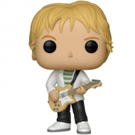 Funko POP! The Police Andy Summers