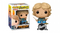 Funko POP! The Police Stewart Copeland