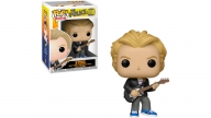 Funko POP! The Police Sting