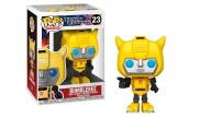 Funko POP! Transformers Bumblebee